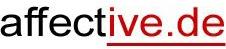 Affective Internet Services